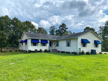 Residential Property for sale in 181 August Ln, Lucedale, MS, 39452
