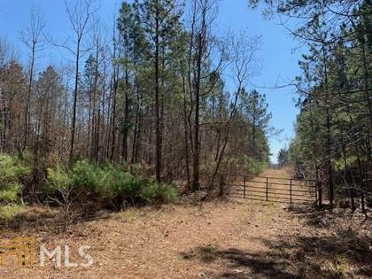 Farm And Agriculture for sale in 0000 Black Ike Rd, Watkinsville, GA, 30677