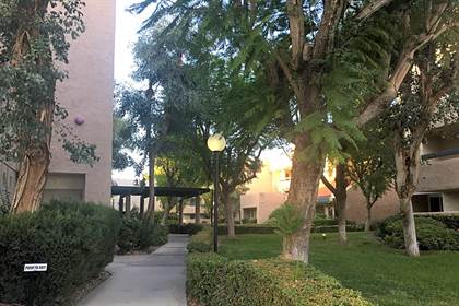 Apartment for rent in 82490 Requa Ave, Indio, CA, 92201