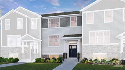 Multifamily for sale in 2721 Fieldcrest Drive, Mundelein, IL, 60060