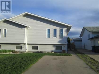 Single Family for sale in 27 Shannon Crescent SE, Medicine Hat, Alberta, T1B4C2