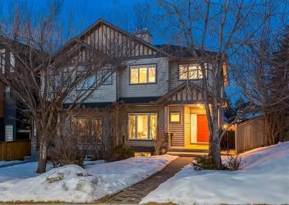 Single Family for sale in 1408 29 Street SW, Calgary, Alberta, T3C1M2