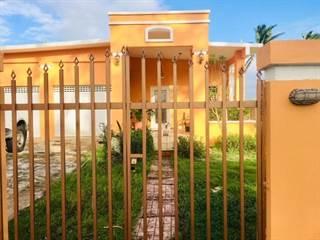 Single Family for sale in CARRE 695 HIGUILAR, Dorado, PR, 00646