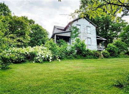 Residential Property for sale in 2363 Dime Road, Greater Leechburg, PA, 16226
