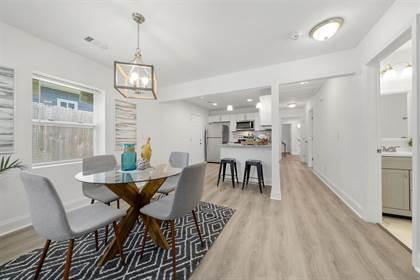 Residential Property for sale in 354 SW Betsy Avenue, Atlanta, GA, 30310