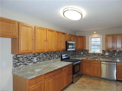 Residential Property for sale in 1538 Wool Avenue, Portsmouth, VA, 23707