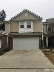 Townhouse for rent in 1653 Cary Reserve Drive, Cary, NC, 27519