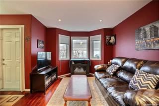 Condo for sale in 4106 Buckingham DRIVE E, Regina, Saskatchewan, S4V 3A9