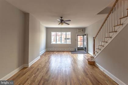 Residential Property for rent in 1023 MCKEAN STREET, Philadelphia, PA, 19148