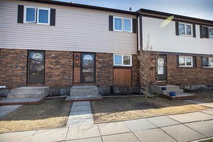 Single Family for sale in 6 20 Stradford ST, Winnipeg, Manitoba, r2y1s5