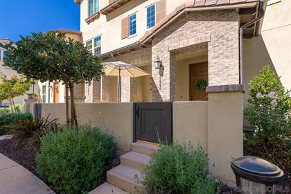 Residential Property for sale in 16384 Veridian Cir, San Diego, CA, 92127