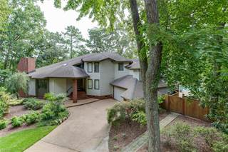 Single Family for sale in 828 Coverdale Lane, Virginia Beach, VA, 23452