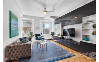 Condo for sale in 153 East 87th St 1004, Manhattan, NY, 10128