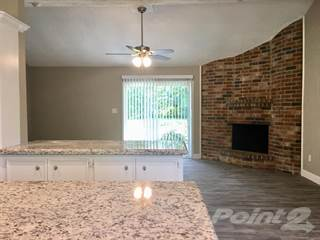 Apartment for rent in 8766 Springwood, Montgomery, TX, 77316