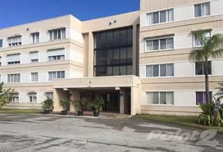 Residential Property for sale in 14820 NARANJA LAKES BLVD # D3Q, HOMESTEAD, FL 33032, Homestead, FL, 33032