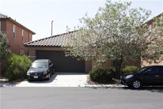 Single Family for sale in 6917 GALERIA POSADA Avenue, Las Vegas, NV, 89179