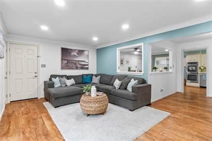 Residential Property for sale in 6021 Sandhurst Lane B, Dallas, TX, 75206