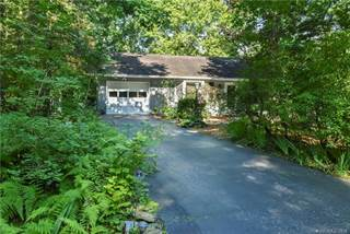 Single Family for sale in 360 Chipmunk Drive, Greater Etowah, NC, 28739
