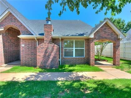 Residential Property for sale in 2625 Cedar Tree Road D, Oklahoma City, OK, 73120