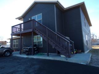Multi-family Home for sale in 265-269 Northgate Loop, Helena, MT, 59602