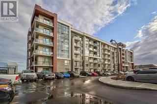 Condo for sale in 101 SHOREVIEW PL 439, Hamilton, Ontario, L8G6G4