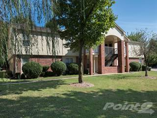 Apartment for rent in The Links at Lowell, Lowell, AR, 72745