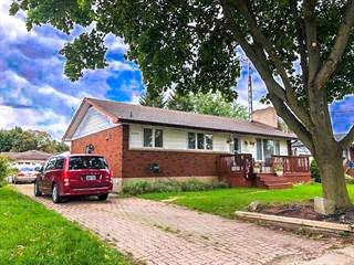 Single Family for sale in 6620 O'Neil Street, Niagara Falls, Ontario, L2J1N1