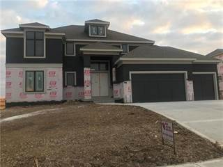 Single Family for sale in 3211 NE 102nd Terrace, Kansas City, MO, 64156