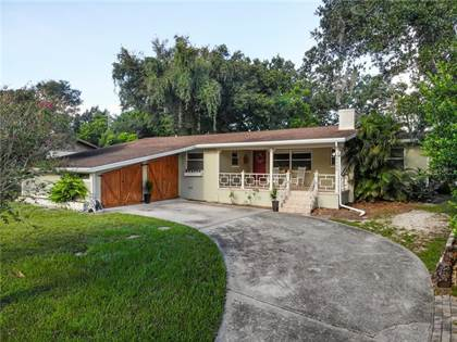 Residential Property for sale in 5508 RIDGEWAY DRIVE, Orlando, FL, 32819