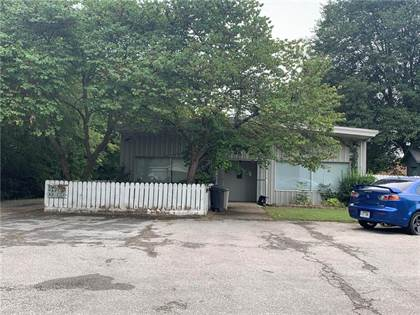 Residential Property for rent in 52  E Wilson, Farmington, AR, 72730