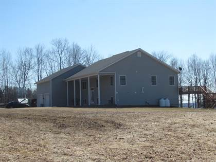 Residential Property for sale in 431 Picketts Corners Road, Greater Redford, NY, 12981