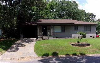 Single Family for sale in 241 Skyline Drive, North Little Rock, AR, 72116