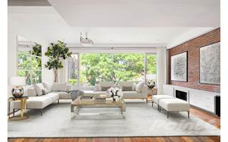 Condo for sale in 226 Richardson St 2B, Brooklyn, NY, 11211