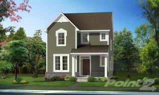Single Family for sale in 2570 Massoit, Royal Oak, MI, 48073