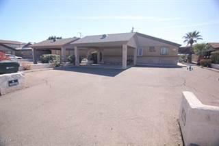 Multi-family Home for sale in 1629 W TONTO Street, Phoenix, AZ, 85007