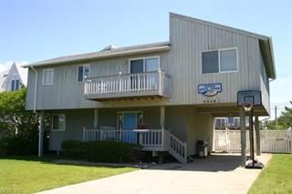 Single Family for sale in 3048 Little Island Road, Virginia Beach, VA, 23456