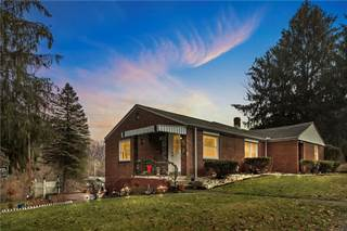 Single Family for sale in 1819 Noblestown Rd, Pittsburgh, PA, 15205