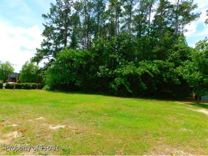 Lots And Land for sale in Fayettevillle Road, Lumberton, NC, 28358