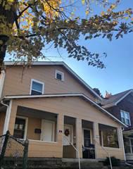 Columbus Apartment Buildings for Sale - 70 Multi-Family ...