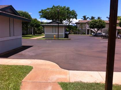 Apartment for rent in 2001 Kenui Place, Lahaina, HI, 96761