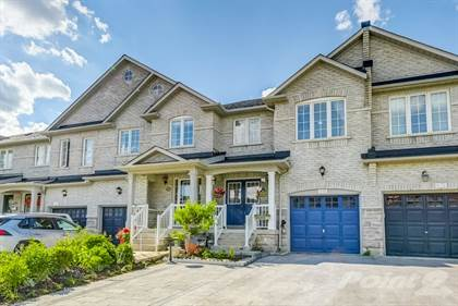 Residential Property for sale in 74 Zokol Dr, Aurora, Ontario, L4G 0B6