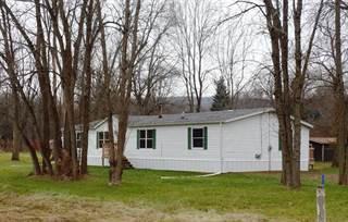 Single Family for sale in 415 E Main Street, Montour Falls, NY, 14865