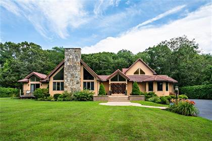 Residential Property for sale in 434 Pine Hill Road, Greater Westport Point, MA, 02790