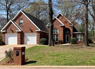Single Family for sale in 510 Quail Run Dr, Warner Robins, GA, 31088