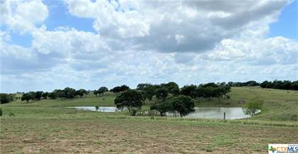 Lots And Land for sale in 2381 FM 1445, Cameron, TX, 76520