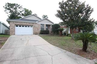 Residential Property for rent in 5824 CREEK STATION DR, Pensacola, FL, 32504