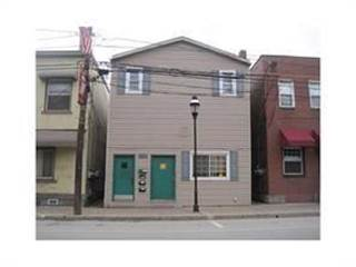 Multi-family Home for sale in 354 Broadway, Pitcairn, PA, 15140