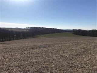 Farm And Agriculture for sale in Apricot Drive, Lehigh, PA, 18088