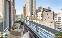 Photo of 170 East 87th Street