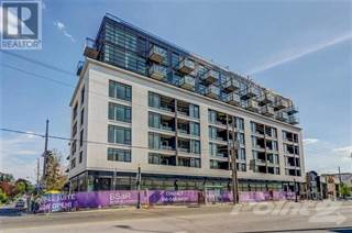 Single Family for sale in 608 - 170 CHILTERN HILL Road 608, Toronto, Ontario